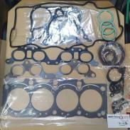 Ремкомплект двигателя 3SFE Toyota 0411174050