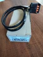 Датчик кислорода Subaru 22641-AA050
