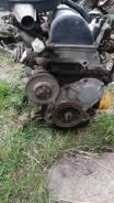 Двигатель Ваз 2106, 2101