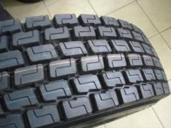 Roadshine RS612, 315/70R22.5
