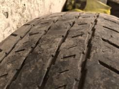 Bridgestone Dueler H/P, 265/60r16