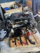 Двигатель Audi A4 1.8i 120 л/с CDH