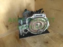 АКПП Hyundai Elantra 1.8 - A4AF3 G4GB арт. 22747