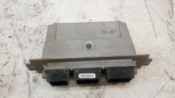 Блок управления двигателем Ford America RMDB5A-12A650-VA