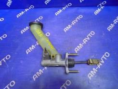 Цилиндр сцепления Toyota Carina [3141020520] AT212 5A-FE