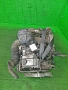 Двигатель Toyota Hiace Regius, RCH47, 3RZFE; KAT J2842 [074W0056278]