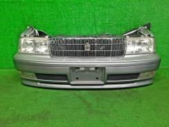 Ноускат Toyota Crown, GS151, 1GFE [298W0022545]
