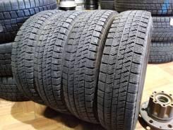 Bridgestone Blizzak VRX2, 155/80R13