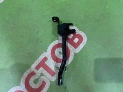 Клапан электромагнитный Hyundai I30 2013 [290102B000] 2 GD 1