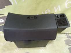 Бардачок в торпедо Saab 9000 Cc 1990 [9759176L07] B2023L Турбо