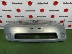 Бампер Toyota Raum NCZ20, передний