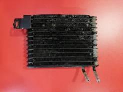 Радиатор акпп Lexus Rx300 2002 [3291048010] MCU15 1MZ-FE