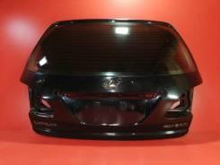 Дверь багажника Lexus Rx300 2002 [6700548040] MCU15 1MZ-FE