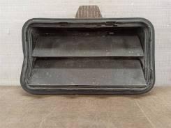 Клапан вытяжной вентиляции салона Toyota Camry (Xv40) 2006-2011 [6294012170]