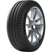 Michelin Pilot Sport 4, 265/45 R19 105Y