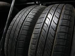 Dunlop Enasave EC300, 175/65 R15