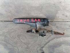 Ручка открывания бензобака Nissan TINO