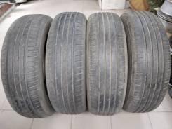 Nexen N'blue HD Plus, 225/70 16