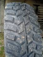 Dunlop Grandtrek MT2, 265 75 R16