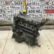 Двигатель столб Renault Logan LADA Largus K7M710