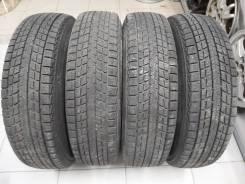 Dunlop Winter Maxx SJ8, 175/80 15