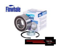Подшипник ступицы Finwhale (HB727) передний