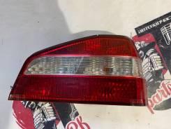 Стоп-сигнал правый Nissan Laurel HC35 цвет QT1 2002 год