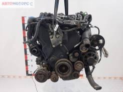 Двигатель Suzuki Grand Vitara 1, 2005, 2 л, дизель (RHW)