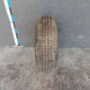 DongFeng, 225/60 R17