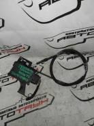 Блок круиз-контроля Chevrolet, GMC Astro, Safari