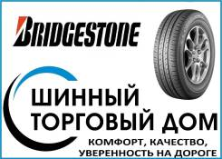 Bridgestone Ecopia EP150, 205/65R15 94H