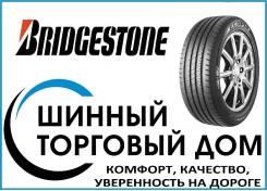 Bridgestone Ecopia EP300, 225/50R17 94V