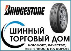 Bridgestone Ecopia EP850, 215/60R17 96H