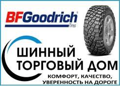 BFGoodrich Mud-Terrain T/A KM3, 285/75R17 121/118Q