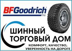 BFGoodrich All-Terrain T/A KO2, 265/70R16 121/118S