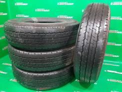 Dunlop SP 175, 195R15LT
