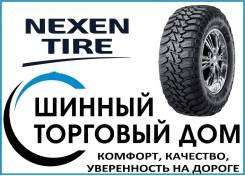 Nexen Roadian MTX, 315/70R17 121/118Q