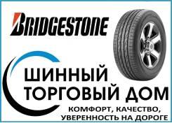 Bridgestone Dueler H/P Sport, 285/50R20 112V