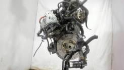 Двигатель (ДВС), Lexus RX 2003-2009