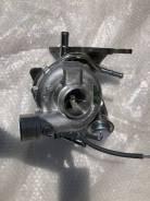 Турбина IHI VF36 новая, оригинал, Япония