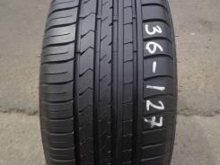 WinRun R330, 205/55R17