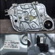 Стеклоподъемник передний правый Kia Ceed ED 2011