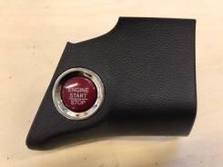 Старт стоп кнопка Honda Vezel 2014 RU1 L15B