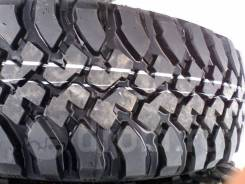 Cordiant Off-Road, 225/75R16