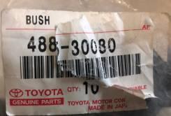 Втулка стабилизатора Toyota 48815-30080