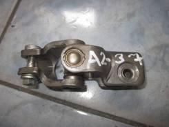 Кардан рулевой Honda FIT 03.2006 [53323SEN013]