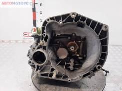 МКПП 5-ст. Fiat Bravа 1997, 1.4 л, бензин