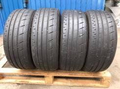 Bridgestone Potenza S007, 205/45 R17