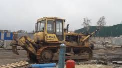 ЧТЗ Б10М2, 2007