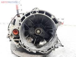 МКПП 5-ст. Mazda 5 CR, 2007, 1.8 л, бензин (GC450)